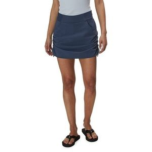 NWT Columbia Women's Anytime Skort